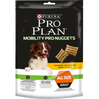 PRO PLAN Mobility Pro Nuggets
