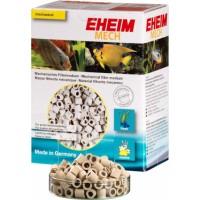 EHEIM Mech Masse filtrante mécanique et biologique