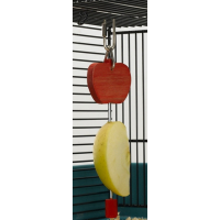 Porte-Fruit à suspendre