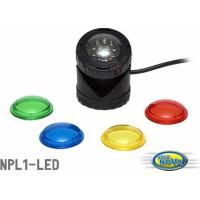 Aqua Nova LED Pond Light Teichbeleuchtung
