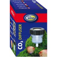 Aqua Nova Difusor 2en1 para CO2