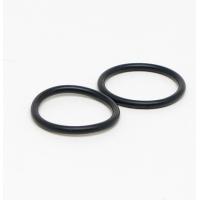 Fluval O-ring voor bovenklep van Fluval FX5- en FX6-filters