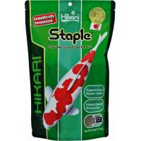 Hikari Staple Mini Alimentation pour poisson