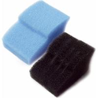 Filtre mousse pour filtre BLUCOMPACT