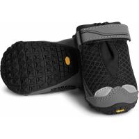 Ruffwear Pfotenschuhe Grip Trex - Mehrere Größen erhältlich