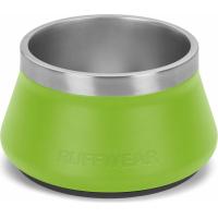 Bol Basecamp de Ruffwear - plusieurs coloris disponibles