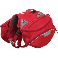 Sacoches Palisades Pack pour chien