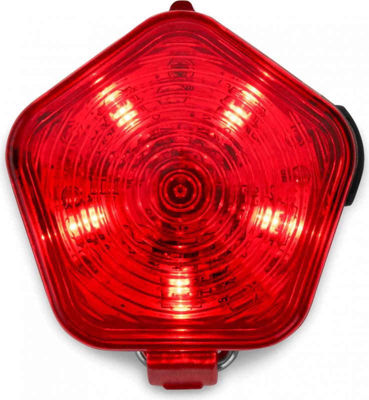 Balise audible Beacon Safety Light