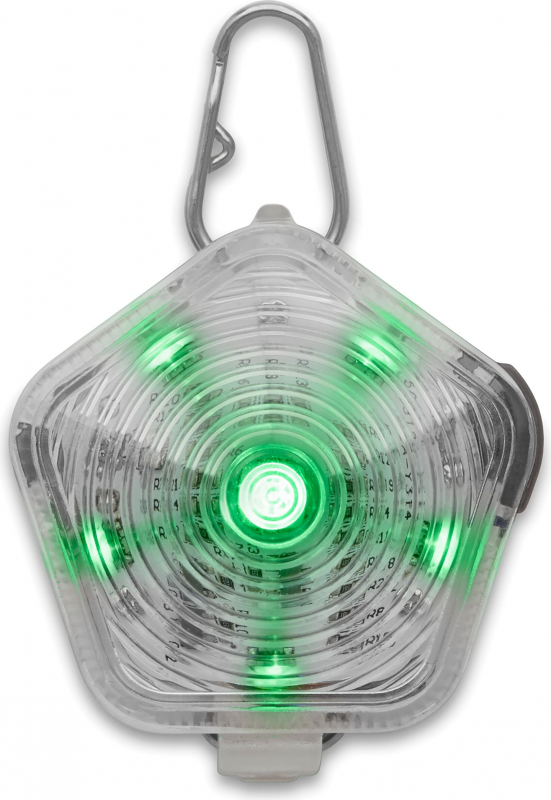 Licht Beacon Safety Light