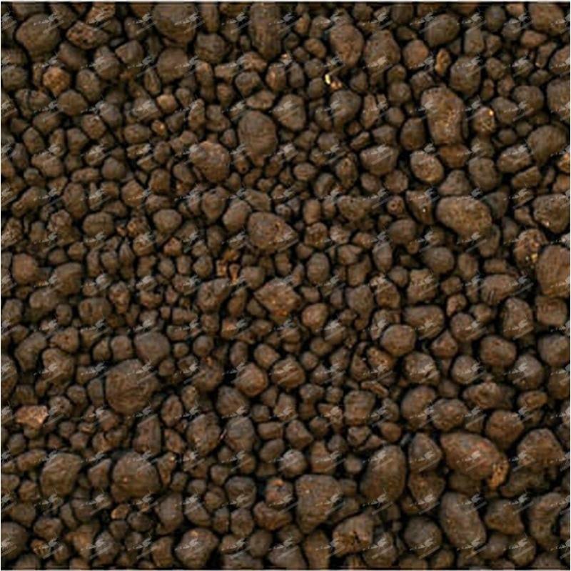 ADA Aqua Soil Amazonia Suolo Tecnico e completo per acquario