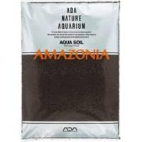 ADA Aqua Soil Amazonia Sol technique et complet pour aquarium