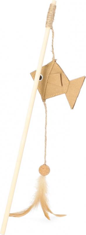Vishengel Origami Zolia