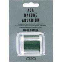 ADA Moss Cotton 200m Draadhaspel voor het fixeren van mossen en planten