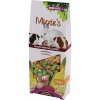 ESVE Mixxie's Mélange