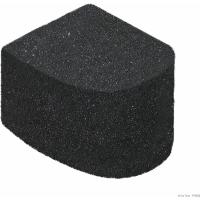 Mousse Exo Terra Fine Foam, F/PT3630
