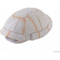 Cachette carapace de tortue Exo Terra