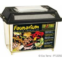 Faunarium Exo Terra