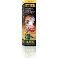 Exo Terra Daytime Heat Lamp - 7 verschiedene Modelle erhältlich
