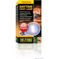 Ampoule lumière du jour Exo Terra - disponible en 7 modèles différents