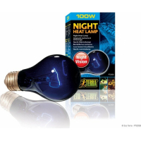 Mondscheinlampe Night Heat Lamp Exo Terra