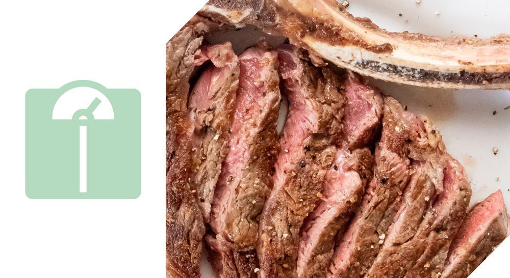 croquettes riches en viande quality sens large