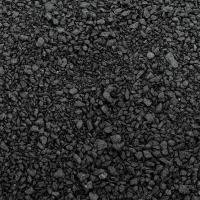 Seachem Flourite Black Sol complet premium pour aquarium