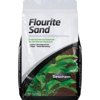 Seachem Flourite Sand
