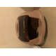 74185_Maison-de-toilette-avec-filtre-Zolia-Fuji_de__234871945605a3963071b64.85642874