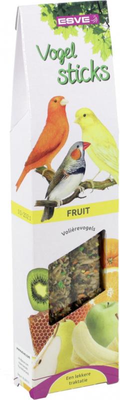 ESVE Vogelfruchtsticks