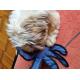 Jouet-Peluche-sonore-Pieuvre-Ecopetly-de-Zolia-pour-chien_de_Karen_166467737608e7c51a2c392.45503877