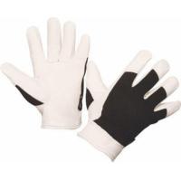 Handschuh Graphix