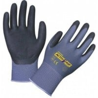 Gants de qualité ACTIV GRIP ADVANCE