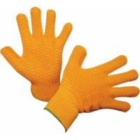 Gants fibres acryliques GRIPPAN