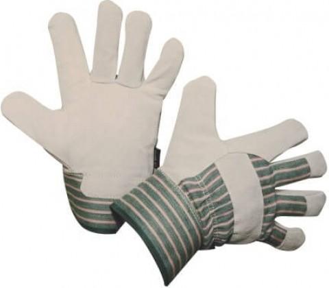 gants de travail rico gants et bottes. Black Bedroom Furniture Sets. Home Design Ideas