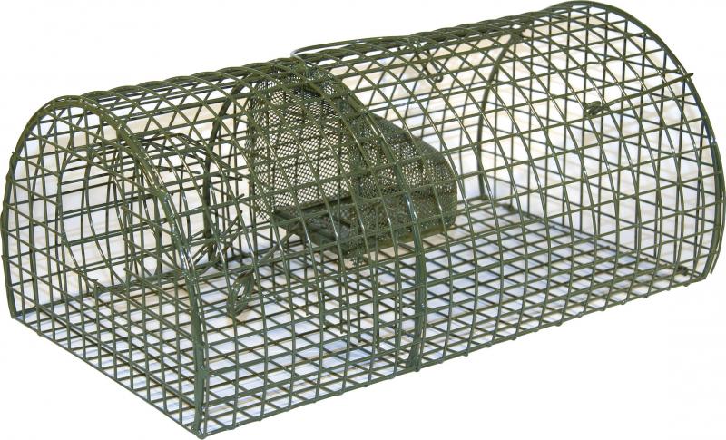 Alive MultiRat Rat Trap