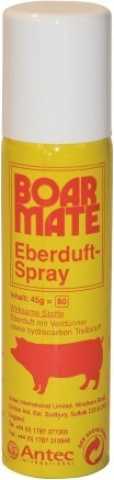 Spray BOARMATE