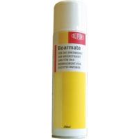Spray BOARMATE