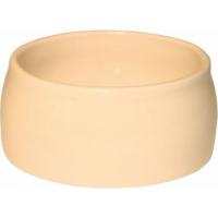 Stone Rabbit Bowl