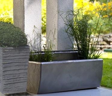 fontaine et d coration pour jardin et bassin poisson. Black Bedroom Furniture Sets. Home Design Ideas