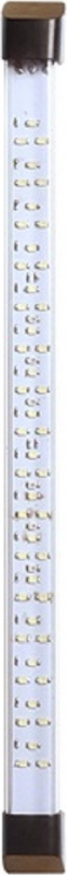 Lâmpada LED de substituição para aquário FLEX FLUVAL