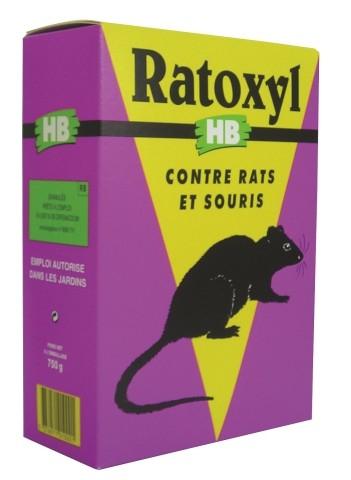 ratoxyl granul s raticide souricide granul s tr s attractifs pellets pi ge souris. Black Bedroom Furniture Sets. Home Design Ideas