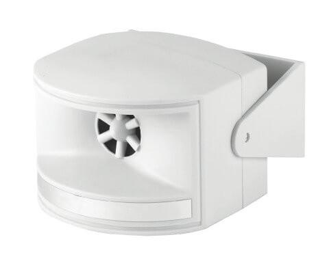 ultrastop gegen ratten und m use m usefallen. Black Bedroom Furniture Sets. Home Design Ideas