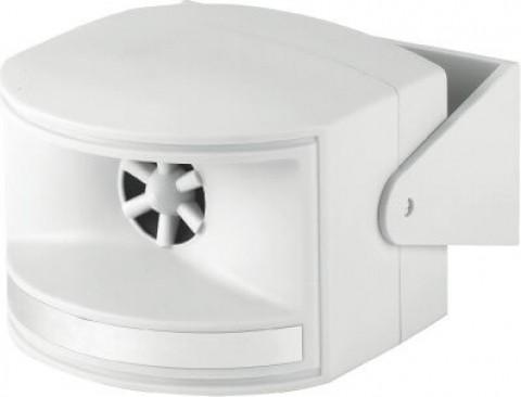 ultrastop gegen ratten und m use. Black Bedroom Furniture Sets. Home Design Ideas