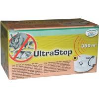 UltraStop animais prejudiciais