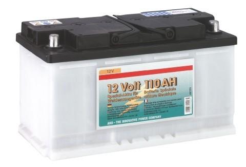 Acide pour batterie 1l pile et batterie cl ture - Acide pour batterie ...