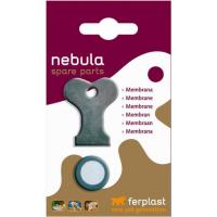 Ersatzmembran für Ferplast Nebula Vaporizer
