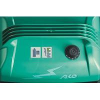 Eco Power B 320 plus