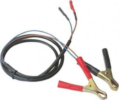 Câble d'adaptation 12 V
