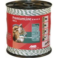 Fils de clôture Premium