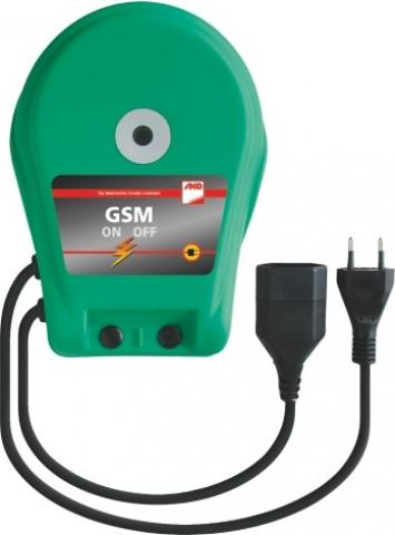 Interrupteur distance gsm accessoires de cl ture - Cloture electrique chat ...
